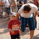 2013-06-08-Bambini-Lauf 336