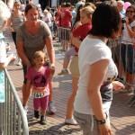 2013-06-08-Bambini-Lauf 338