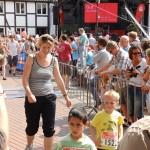 2013-06-08-Bambini-Lauf 339