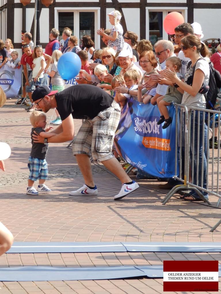 2013-06-08-Bambini-Lauf 349