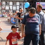 2013-06-08-Bambini-Lauf 352
