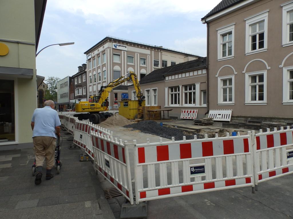 2013-06-20-Herrenstraße (1)
