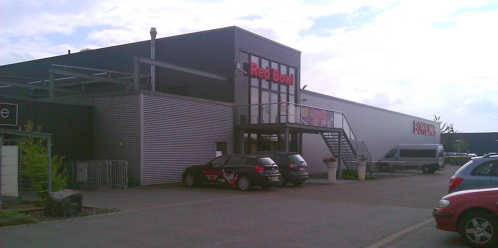 Beste Spielothek in Stadt Oelde finden