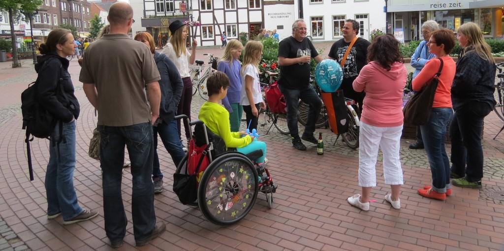 2013-08-31-Marktplatz Wolfgang Pestel
