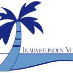 Logo Traumstunden Verlag