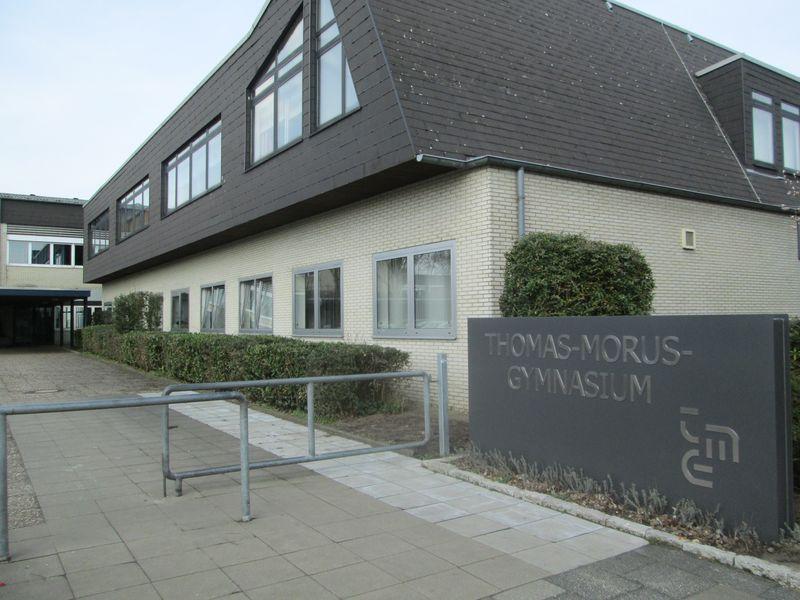 2013-04-17-Gymnasium 2