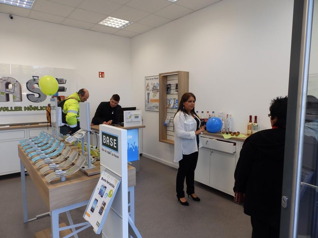 2013-10-01-Eröffnung Galerie 012