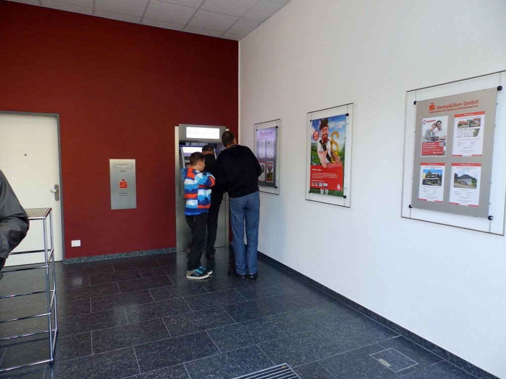 2013-10-01-Eröffnung Galerie 013