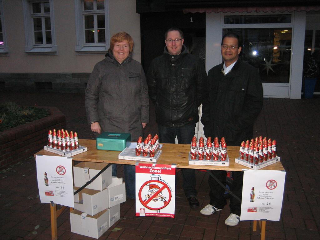 2013-11-29-Marktplatz 006