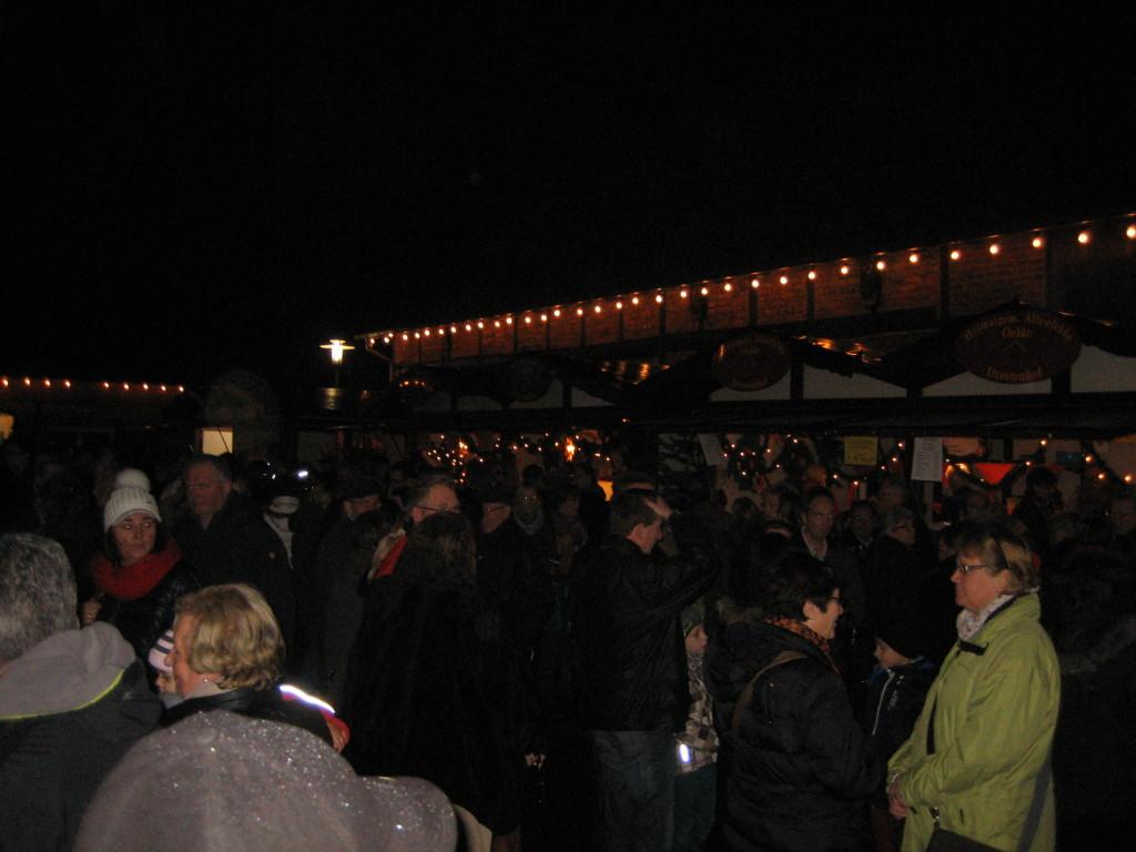 2013-12-01-Drostenhof 013