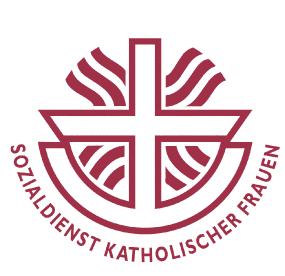 2013-12-20-Logo Familienpaten
