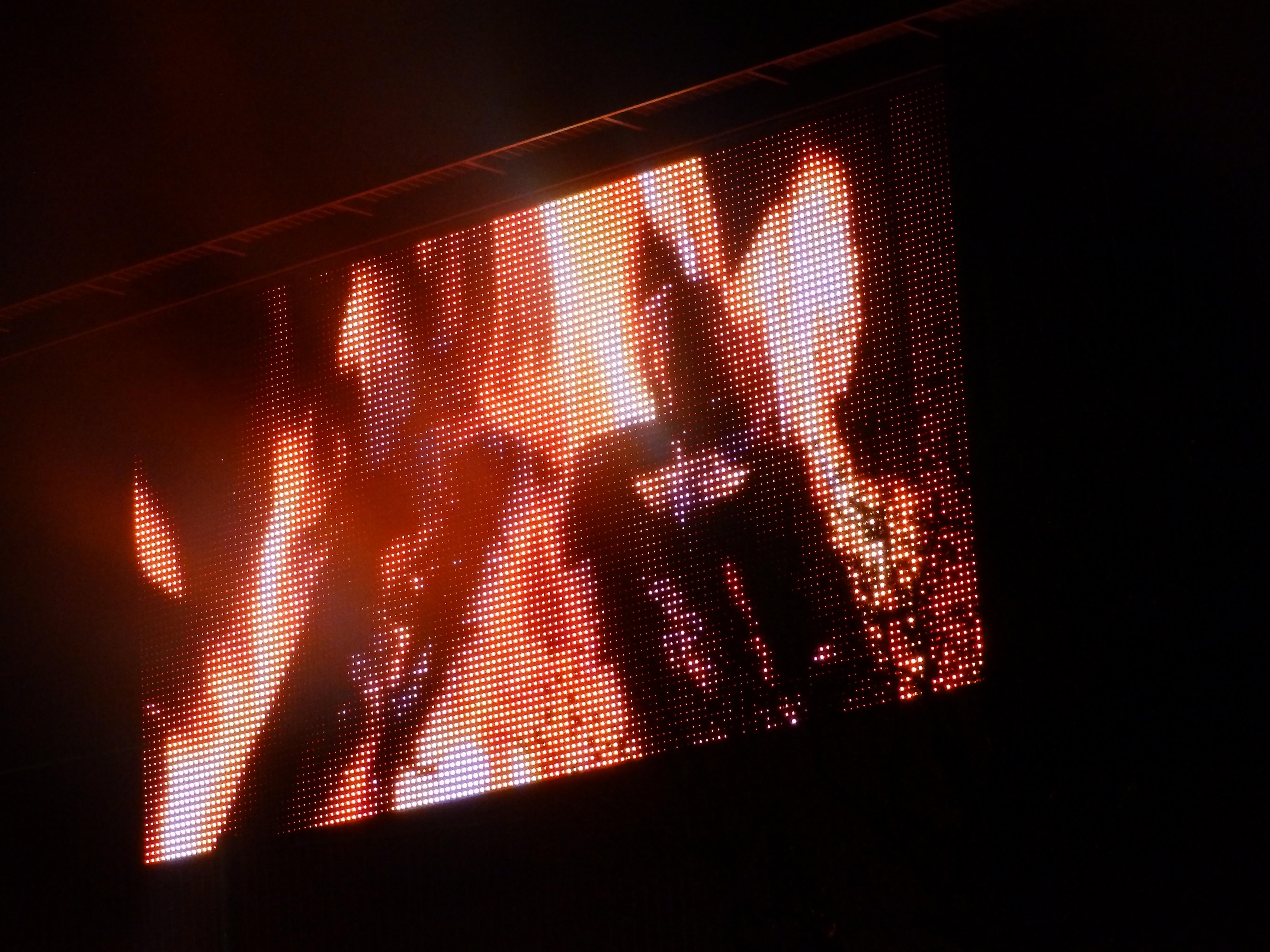 wie heiss wird kaminfeuer