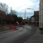 2014-01-09-Baustelle (1)
