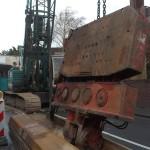 2014-01-09-Baustelle (4)