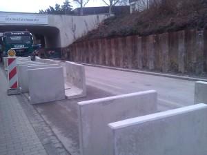 2014-01-21-Unterführung (2)