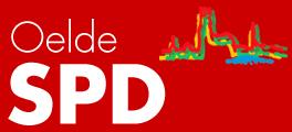 spd_oelde