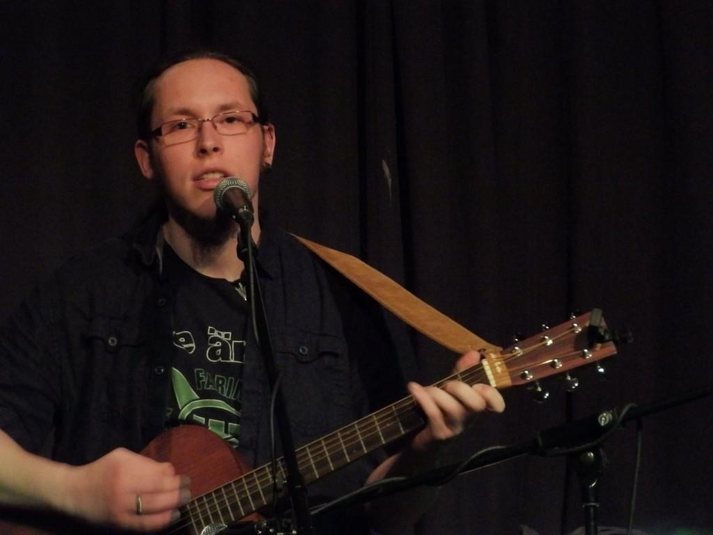 2014-02-07-Akustik Session 102