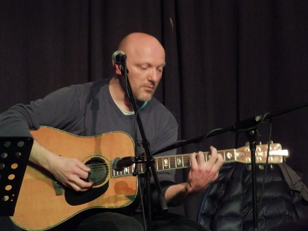 2014-02-07-Akustik Session 106
