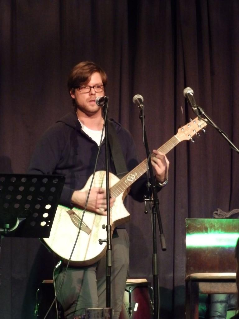 2014-02-07-Akustik Session 113