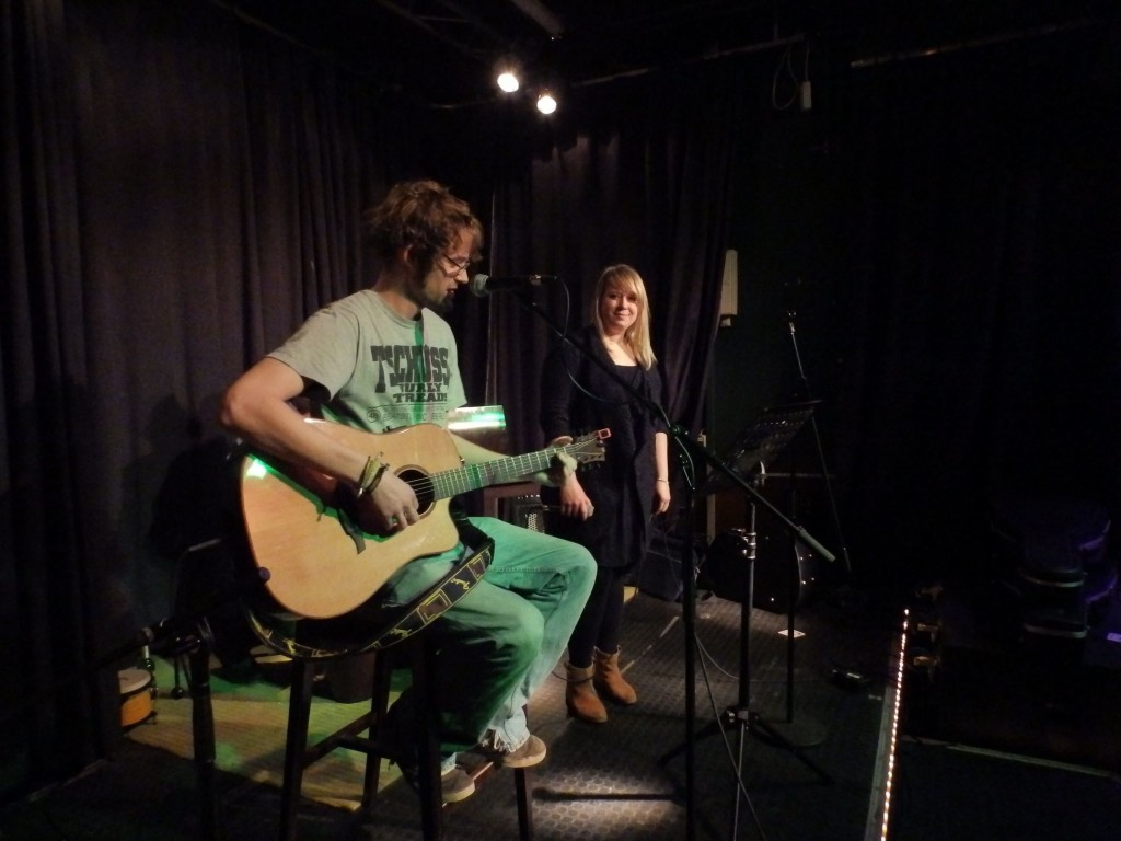2014-02-07-Akustik Session 132