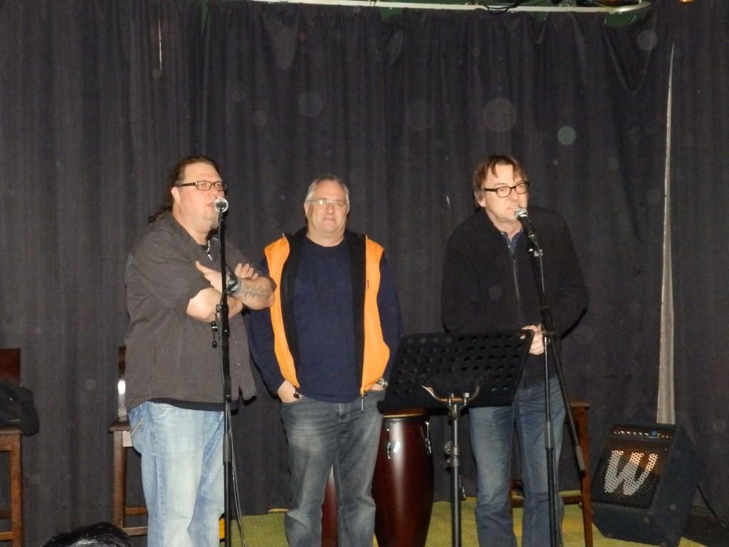 2014-02-07-Akustik Session 140