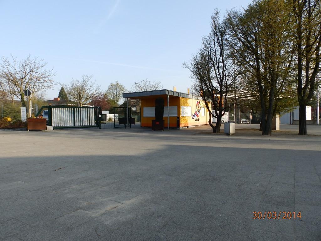 2014-03-30-Park