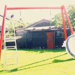 Spielplatz 4