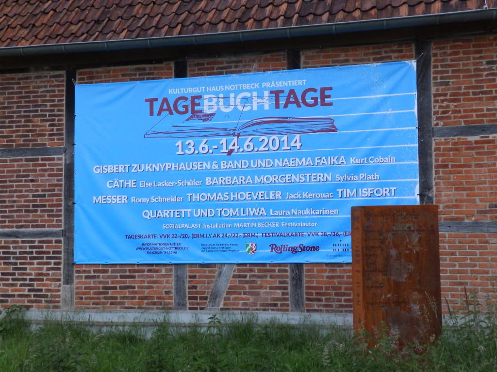2014-06-10-Nottbeck-3