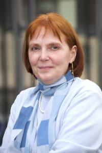 Cornelia Schier Foto: Homepage
