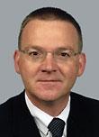 Dirk Holterdorf