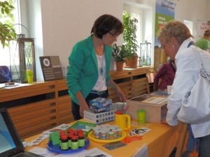 2014-08-26-Familienfest-2