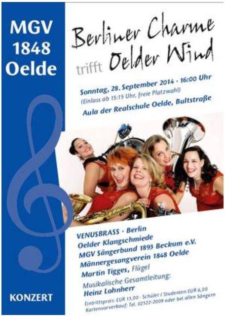 2014-09-01-MGV 1848 Berliner Charme trifft Oelder Wind