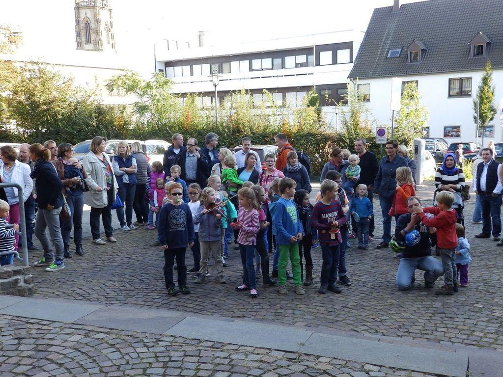 2014-09-11-Ratssitzung-Overbergschule-1
