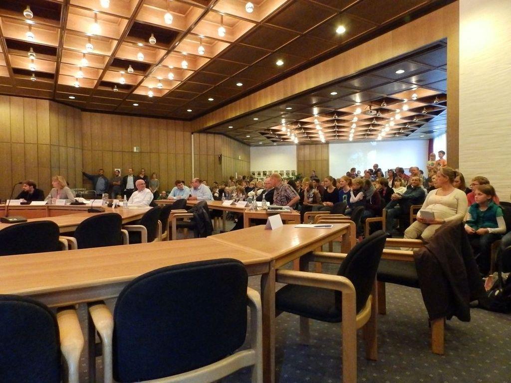 2014-09-11-Ratssitzung-Overbergschule-2