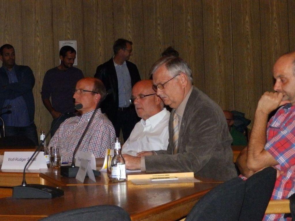 2014-09-11-Ratssitzung-Overbergschule-3