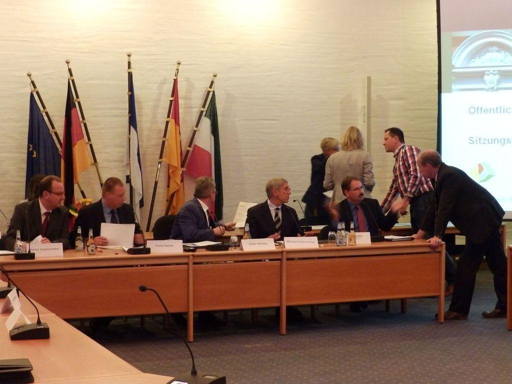 2014-09-11-Ratssitzung-Overbergschule-9