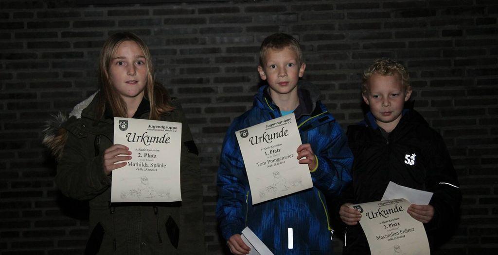 2014-10-25-AC Oelde (9)
