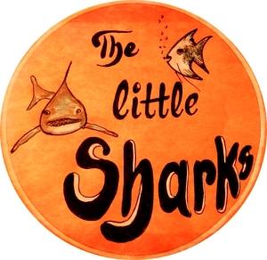 2014-11-02-Sharks copy