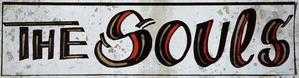 2014-11-02-Souls Logo lang copy