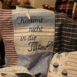 2014-12-01- Pit Weber Tüte