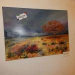 2014-12-01- Pit Weber Magnettafelbild Heinisch