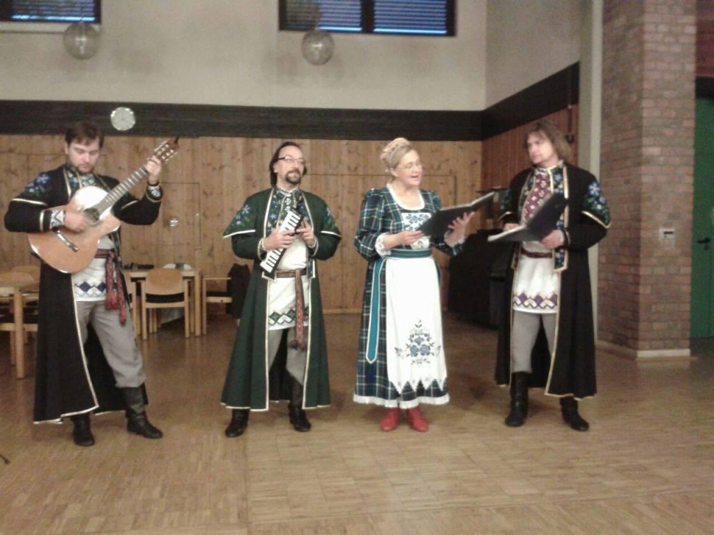 2014-12-08-Kressiva (1)