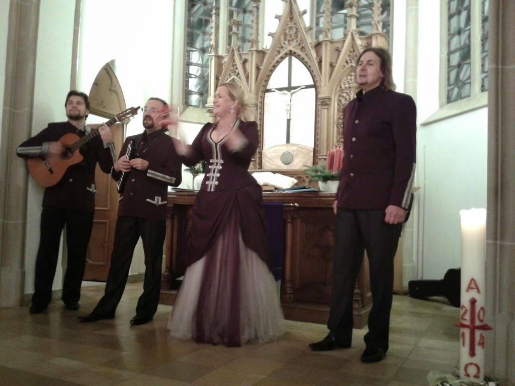 2014-12-08-Kressiva (2)