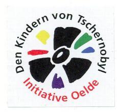 2014-12-08-Logo Tschernobyl