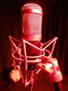 2014-12-12-Session Micro