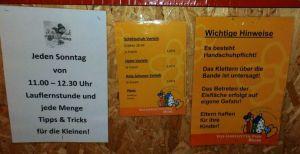 Eisbahn 2014 Preise Schlittschuhe