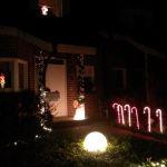 2014-12-22-Weihnachtsschmuck (17)