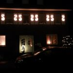 2014-12-22-Weihnachtsschmuck (20)