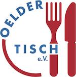 2014-12-02-Oelder Tisch Logo