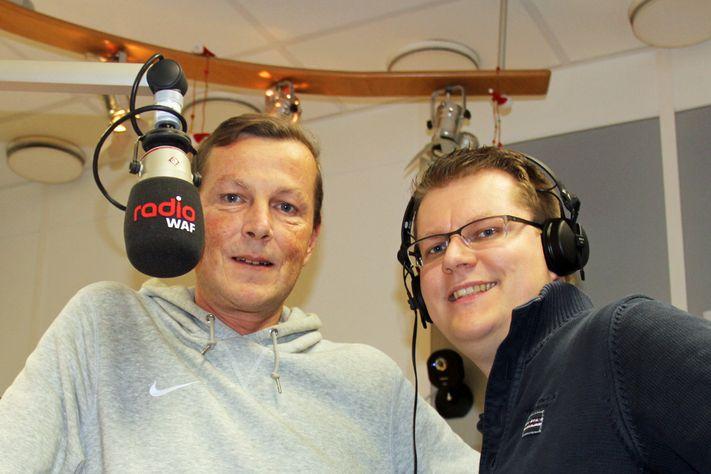 Radio WaF WAF-Charts_Carsten_Thiel(links)_Simon_Pannock(rechts)2